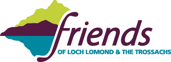 Friends of Loch Lomond and The Trossachs